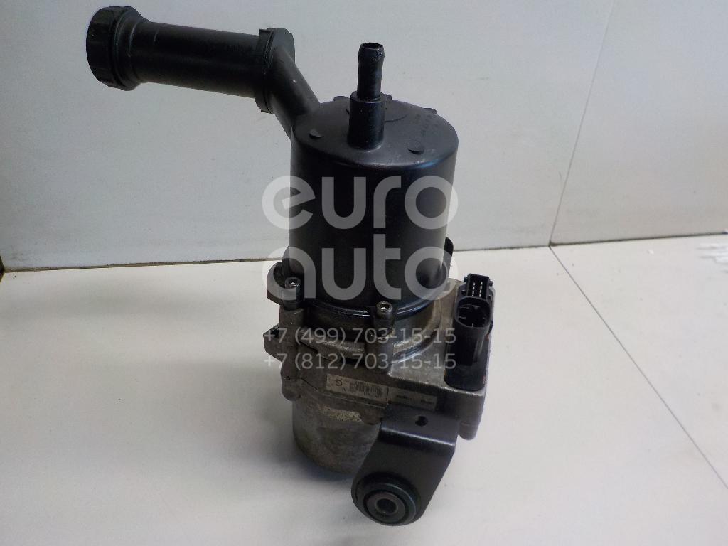 Насос гидроусилителя для Citroen C4 2005-2011 - Фото №1