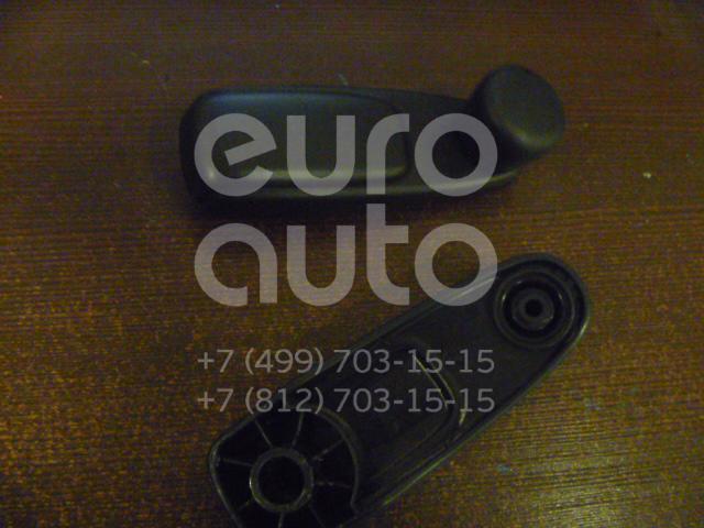 Ручка стеклоподъемника для Citroen C4 2005-2011 - Фото №1