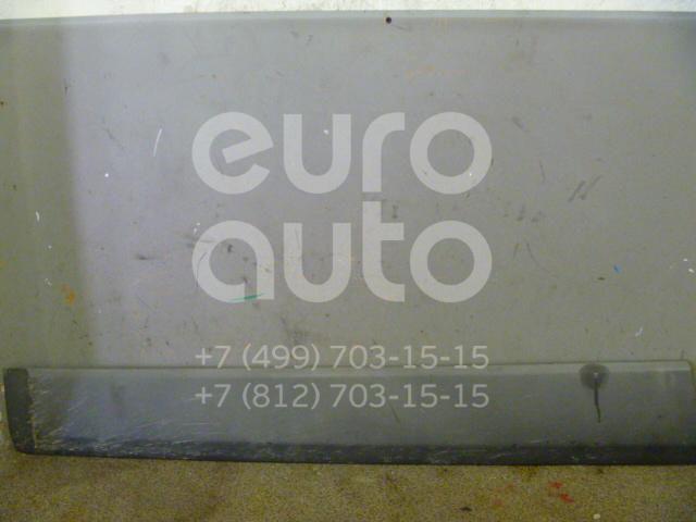 Накладка двери передней левой для Chevrolet Captiva (C100) 2006-2010 - Фото №1