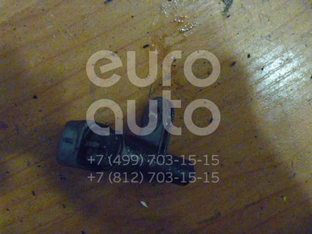 Датчик положения распредвала для Citroen C4 2005-2011 - Фото №1