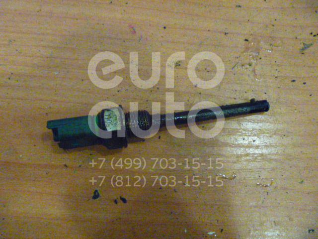 Датчик уровня масла для Citroen C4 2005-2011 - Фото №1