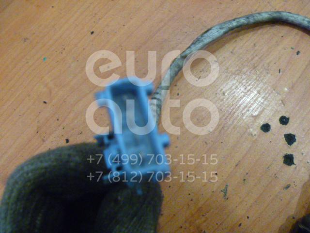 Датчик кислородный/Lambdasonde для Citroen C4 2005-2011 - Фото №1