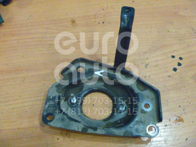 Кронштейн опоры КПП для Citroen C4 2005-2011 - Фото №1