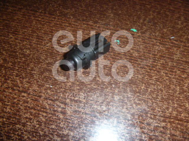 Датчик для Citroen C4 2005-2011 - Фото №1