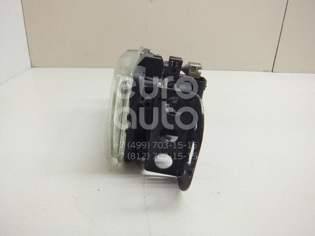Фара противотуманная правая для Toyota Corolla E12 2001-2007 - Фото №1