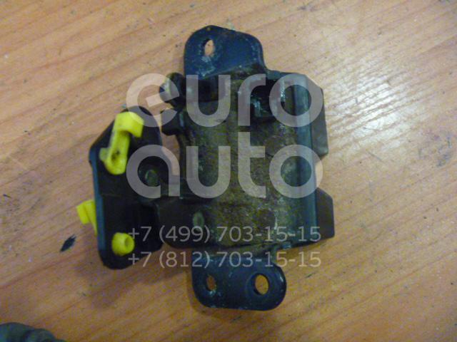 Замок багажника для Chevrolet Captiva (C100) 2006-2010 - Фото №1