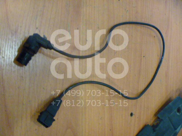 Датчик положения коленвала для Chevrolet Captiva (C100) 2006-2010 - Фото №1