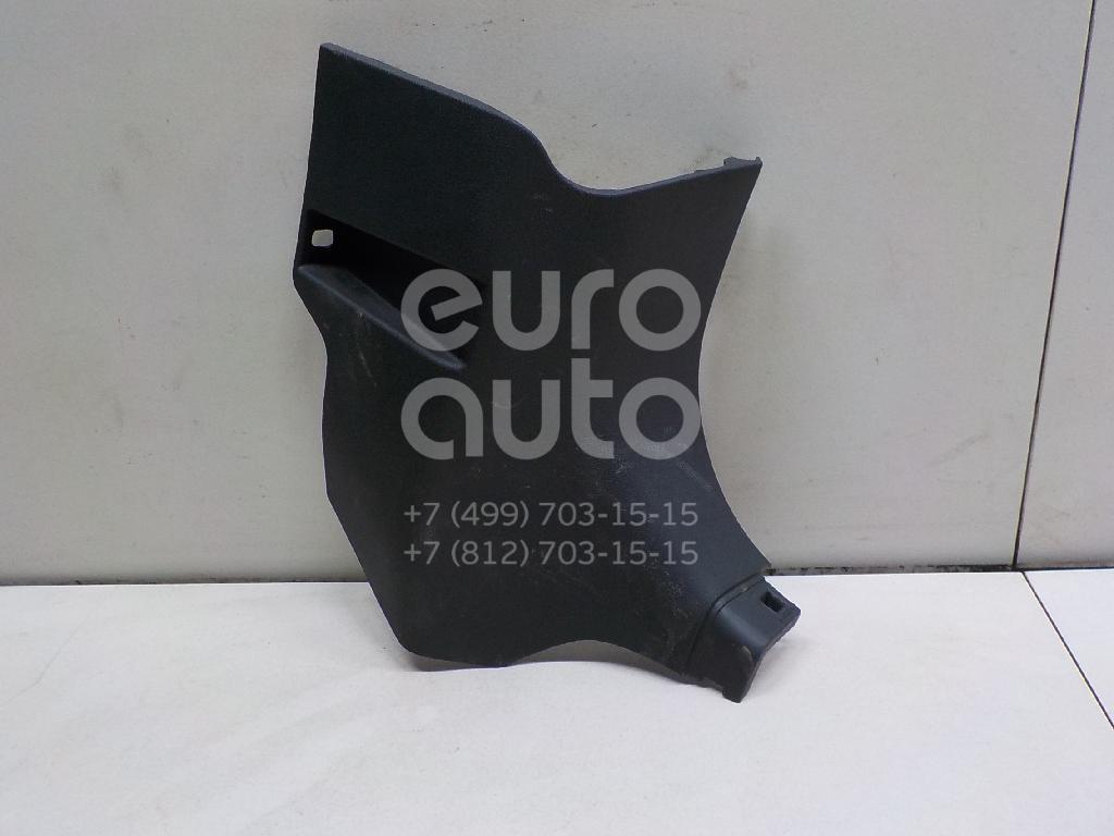 Купить Накладка порога (внутренняя) Lifan X60 2012-; (S5402220B28)