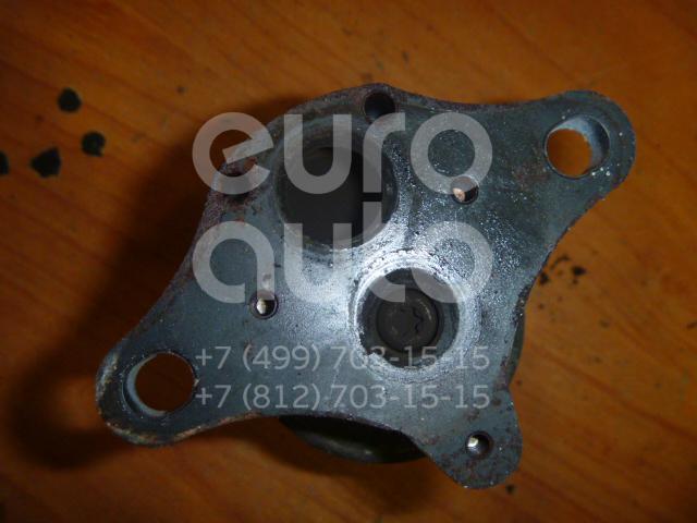 Клапан рециркуляции выхлопных газов для Chevrolet Captiva (C100) 2006-2010 - Фото №1