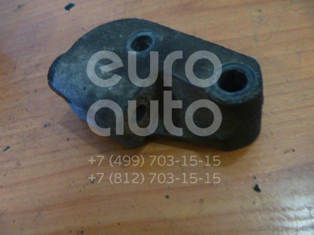 Кронштейн генератора для Chevrolet,Daewoo,Opel Captiva (C100) 2006-2010;Leganza 1997-2003;Antara 2007-2015;Lacetti 2003-2013;Evanda 2004-2006;Rezzo 2005-2010;Epica 2006-2012;Rezzo 2000-2011;Nubira 1999-2003 - Фото №1