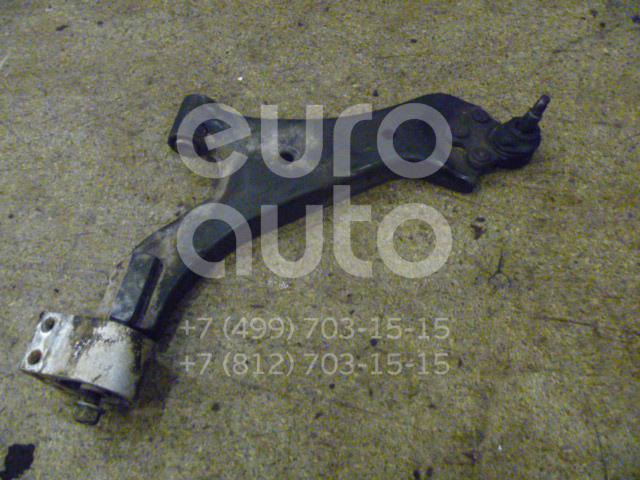 Рычаг передний правый для Chevrolet Captiva (C100) 2006-2010;Antara 2007> - Фото №1