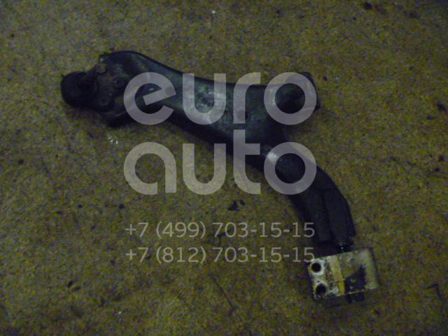 Рычаг передний левый для Chevrolet Captiva (C100) 2006-2010;Antara 2007> - Фото №1