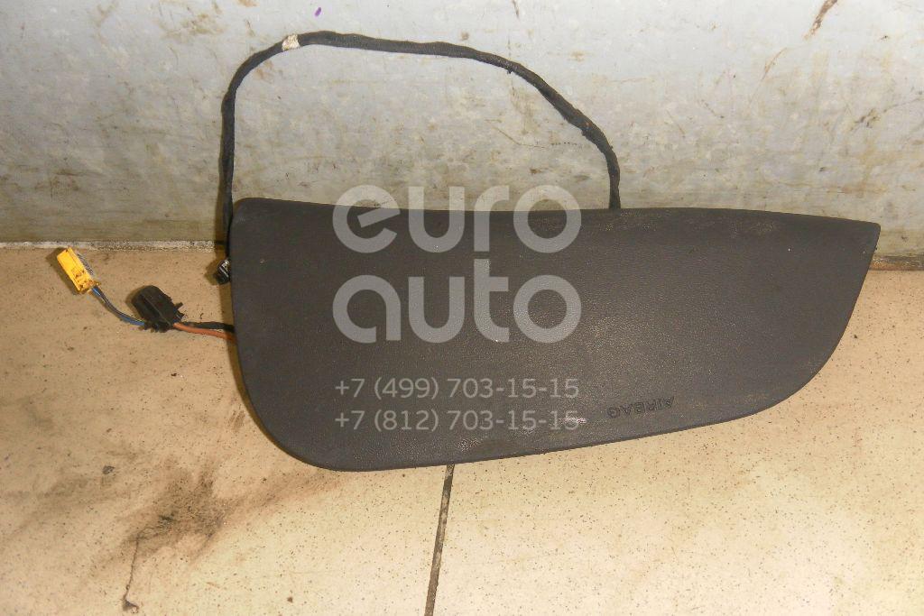 Подушка безопасности боковая (в сиденье) для Audi A4 [B6] 2000-2004 - Фото №1