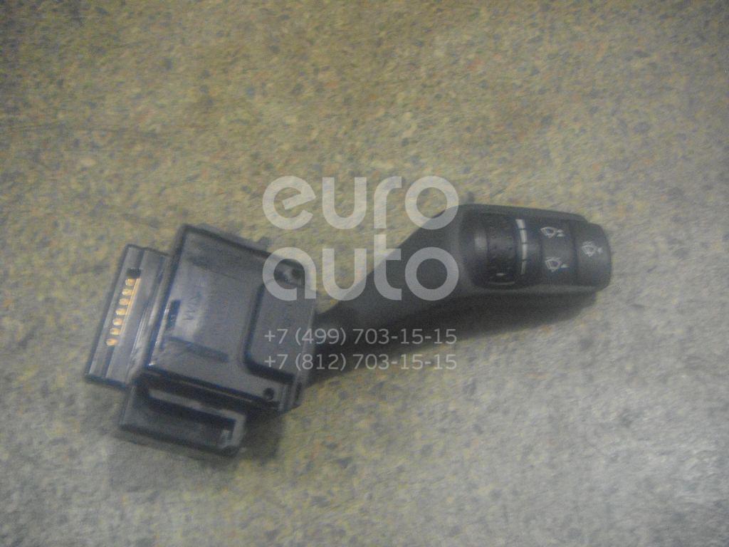 Переключатель стеклоочистителей для Ford Focus II 2005-2008;C-MAX 2003-2011;Focus II 2008-2011;Kuga 2008-2012 - Фото №1