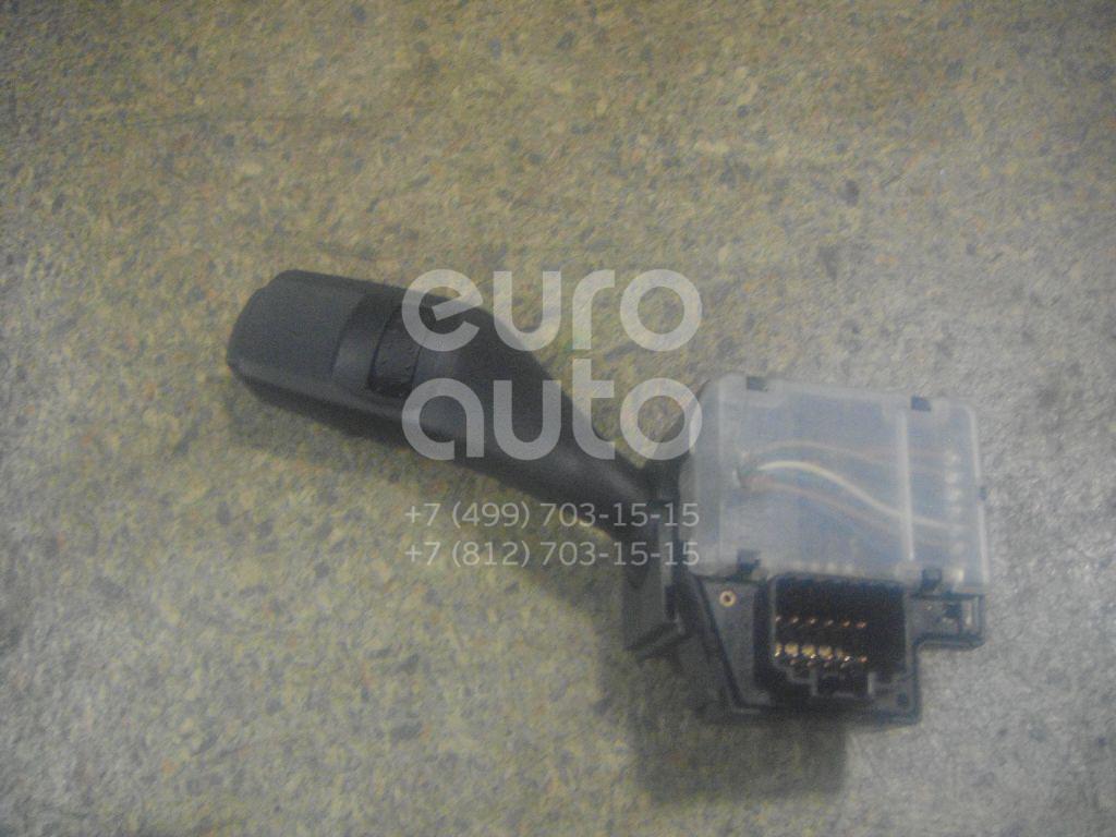 Переключатель стеклоочистителей для Ford Focus II 2005-2008;C-MAX 2003-2010;Focus II 2008-2011;Kuga 2008-2012 - Фото №1