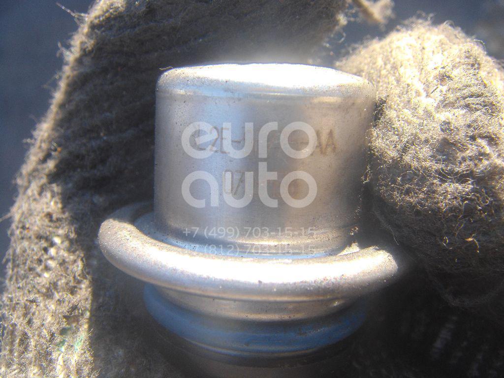 Клапан отсечки топлива для Ford Focus II 2005-2008 - Фото №1