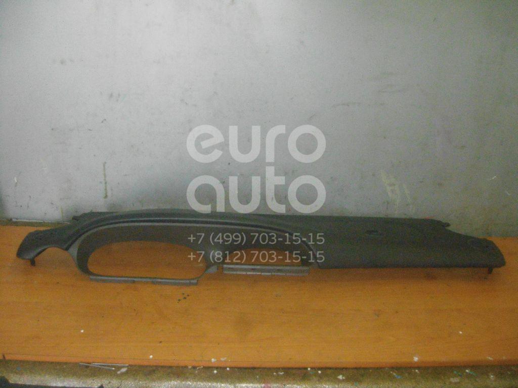 Торпедо для Renault Scenic 1999-2003 - Фото №1