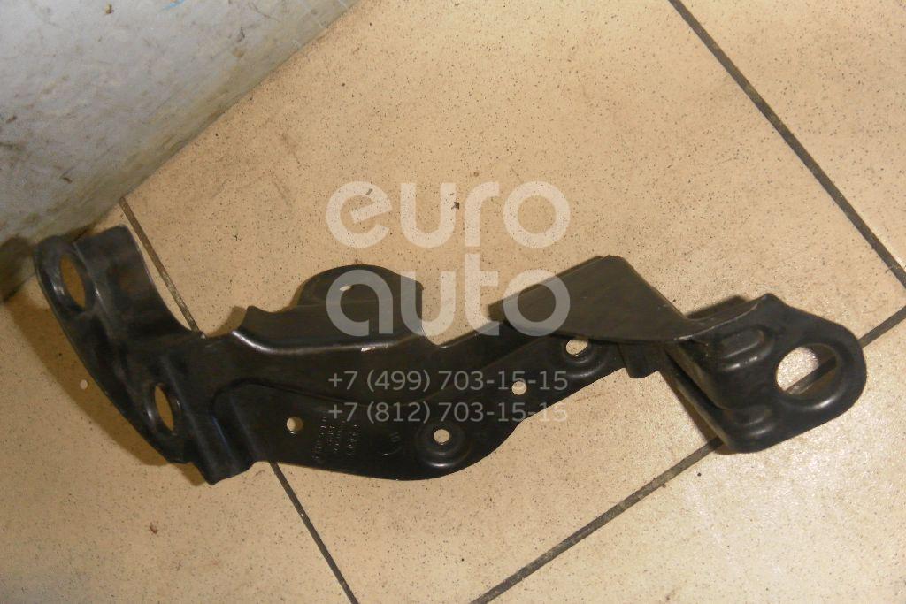 Кронштейн (сопут. товар) для Audi A4 [B6] 2000-2004 - Фото №1