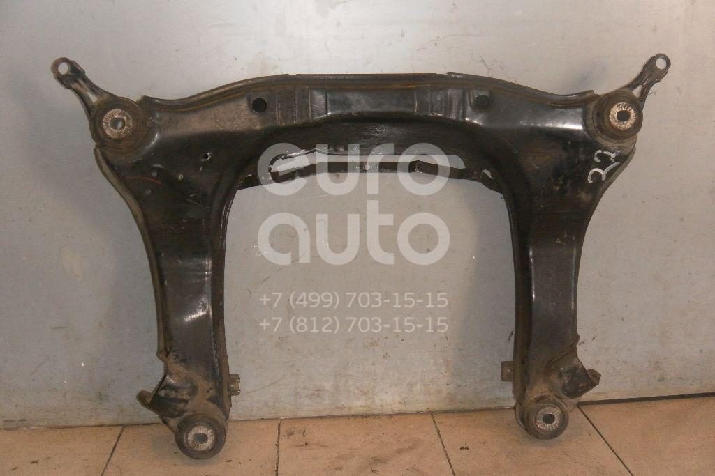 Балка подмоторная для Audi A4 [B6] 2000-2004 - Фото №1