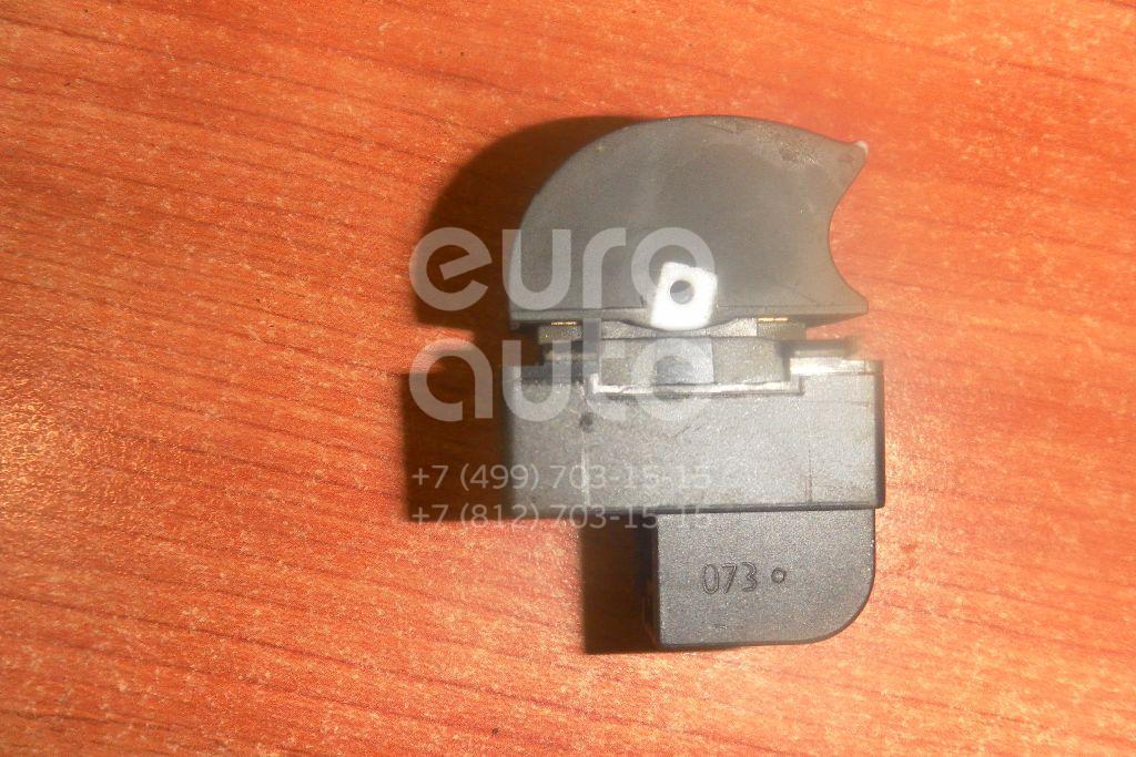 Кнопка стеклоподъемника для Audi A4 [B6] 2000-2004;A2 [8Z0] 2000-2005;A3 [8P1] 2003-2013 - Фото №1