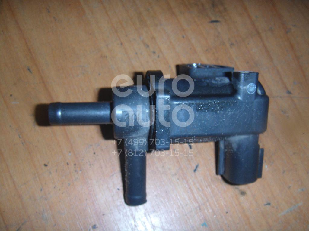 Клапан электромагнитный для Peugeot,Toyota 107 2006-2014;Yaris 2005-2011 - Фото №1