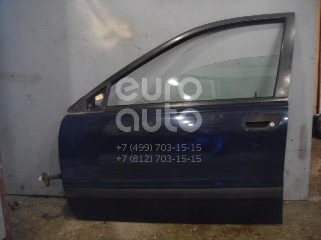 Дверь передняя левая для Volvo S40 1995-1998;V40 1995-1998 - Фото №1