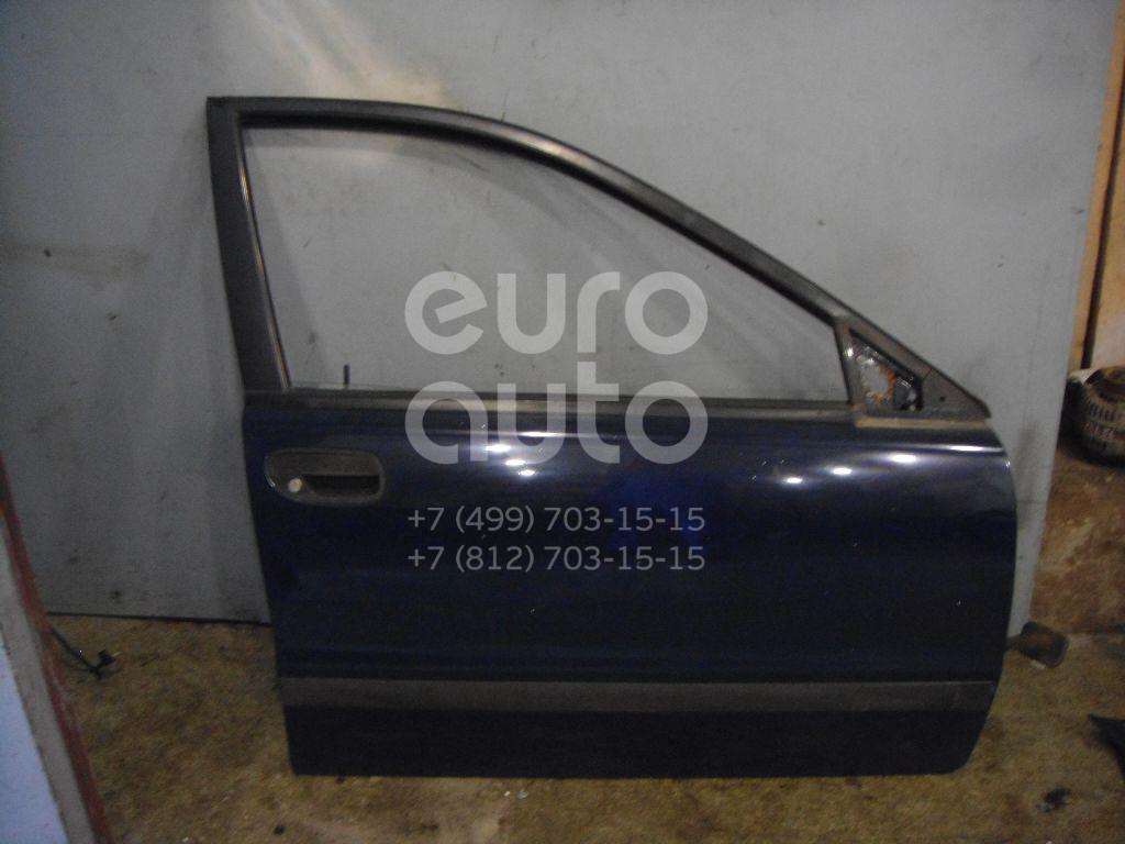 Дверь передняя правая для Volvo S40 1995-1998 - Фото №1