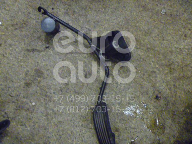 Педаль газа для Peugeot,Citroen 107 2006-2014;C1 2005-2014 - Фото №1