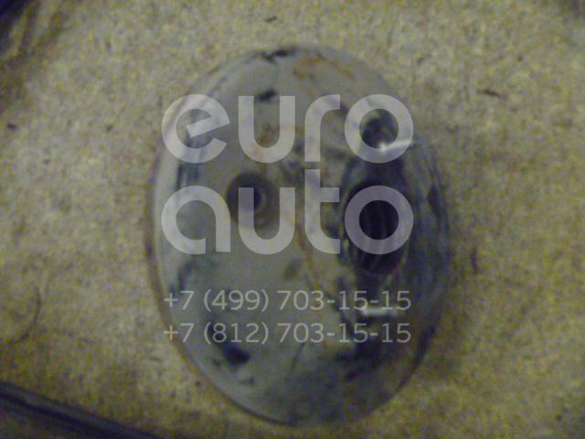 Усилитель тормозов вакуумный для Peugeot 107 2006-2014 - Фото №1