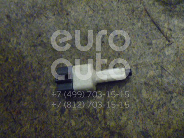 Датчик включения стопсигнала для Peugeot 107 2006-2014 - Фото №1