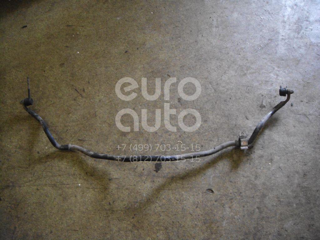 Стабилизатор передний для Volvo S40 1995-1998 - Фото №1