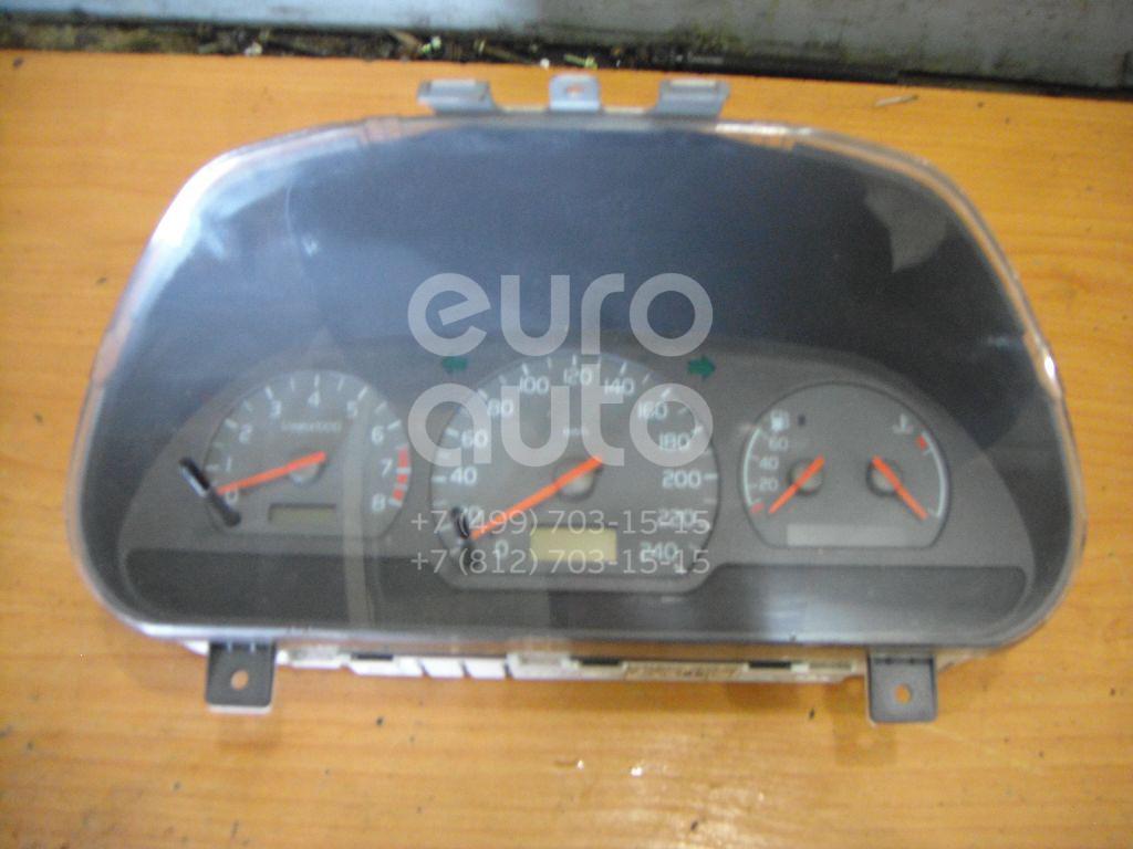 Панель приборов для Volvo S40 1995-1998 - Фото №1