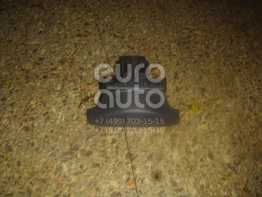 Индикатор для Citroen C5 2005-2008 - Фото №1