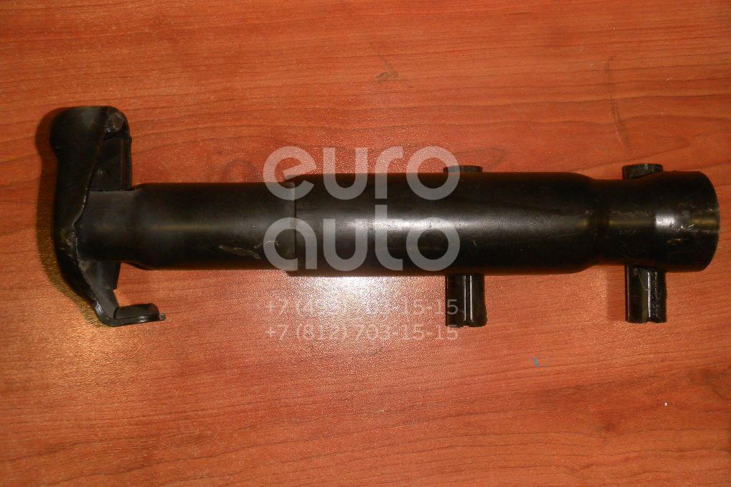 Кронштейн усилителя заднего бампера правый для Audi A6 [C5] 1997-2004 - Фото №1