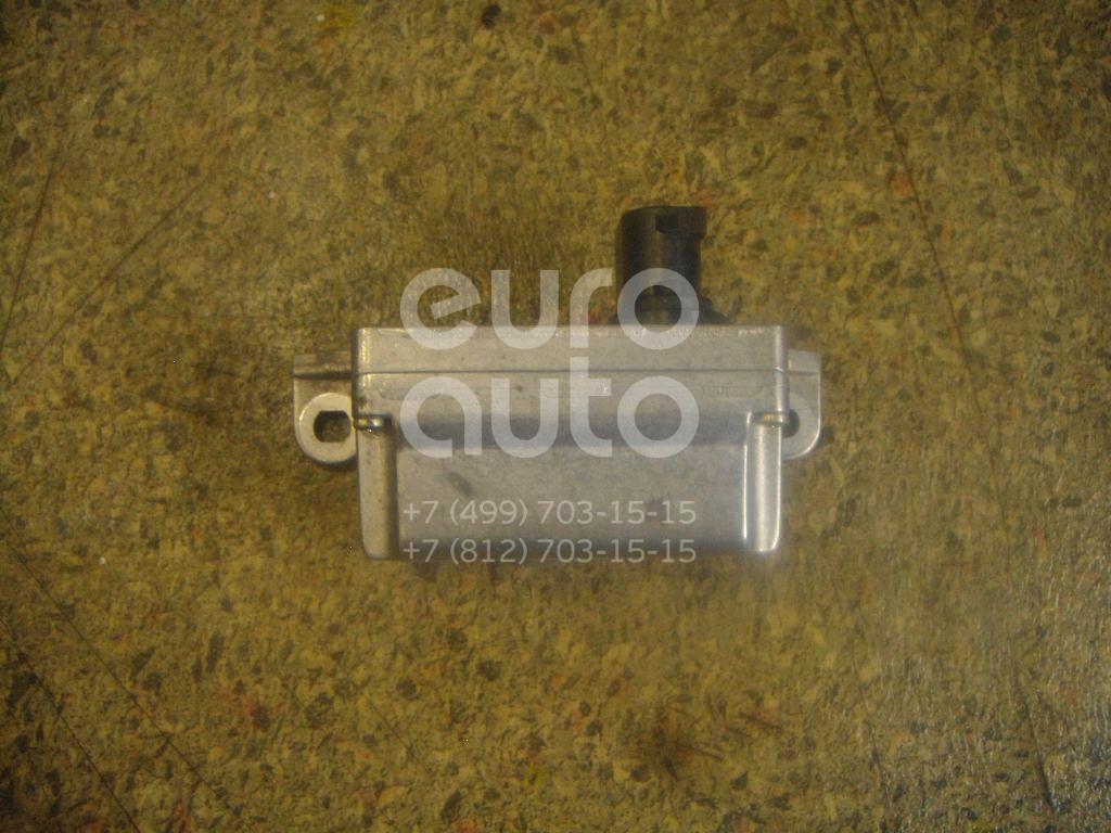 Датчик курсовой устойчивости для Citroen C5 2005-2008 - Фото №1
