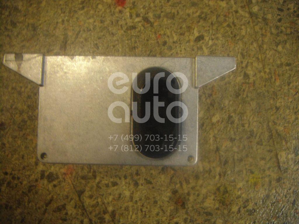 Датчик курсовой устойчивости для Citroen C5 2004-2008 - Фото №1