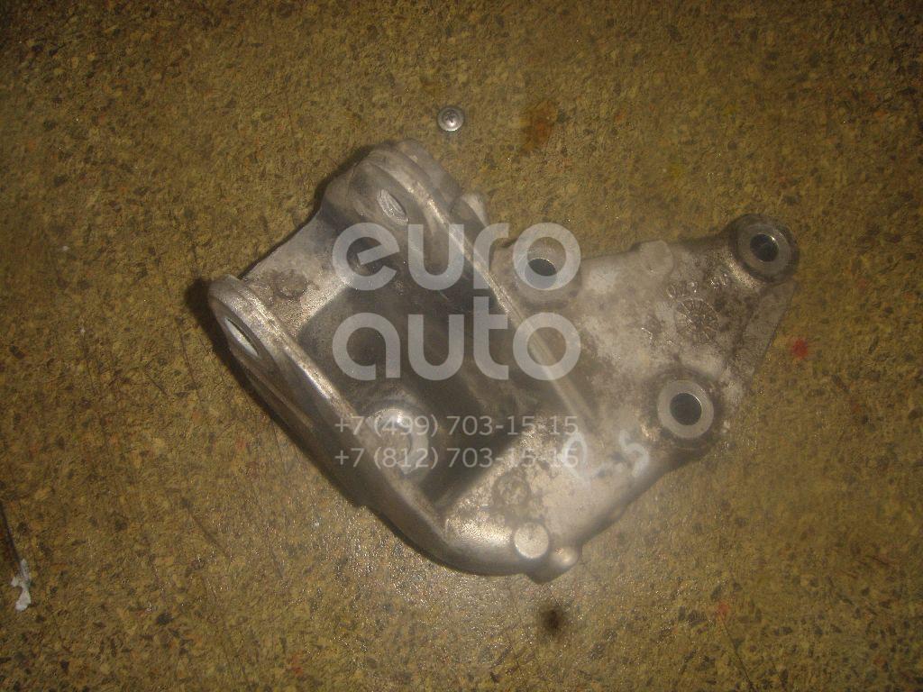Кронштейн опоры двигателя для Citroen,Peugeot C5 2004-2008;407 2004-2010;C5 2001-2004;C5 2008> - Фото №1