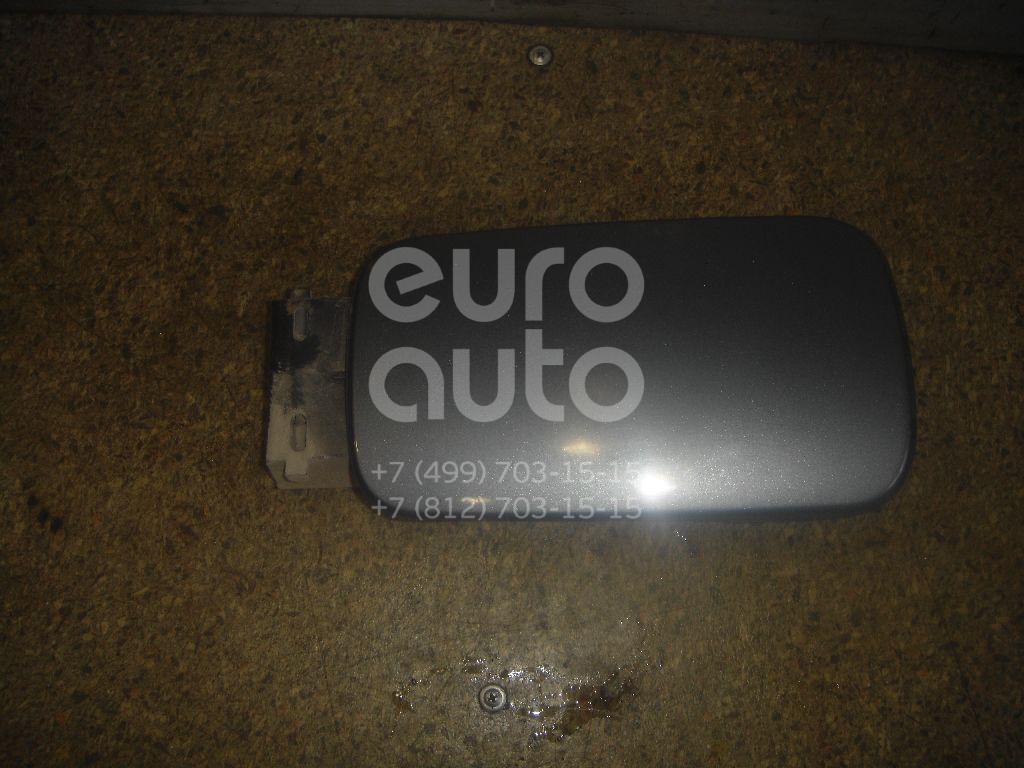 Лючок бензобака для Citroen C5 2004-2008;C5 2001-2004 - Фото №1