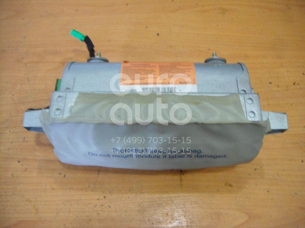 Подушка безопасности пассажирская (в торпедо) для Volvo S40 1995-1998 - Фото №1