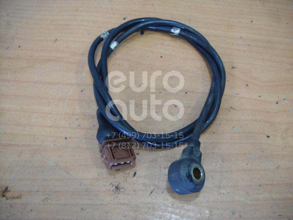 Датчик детонации для Volvo S40 1995-1998 - Фото №1