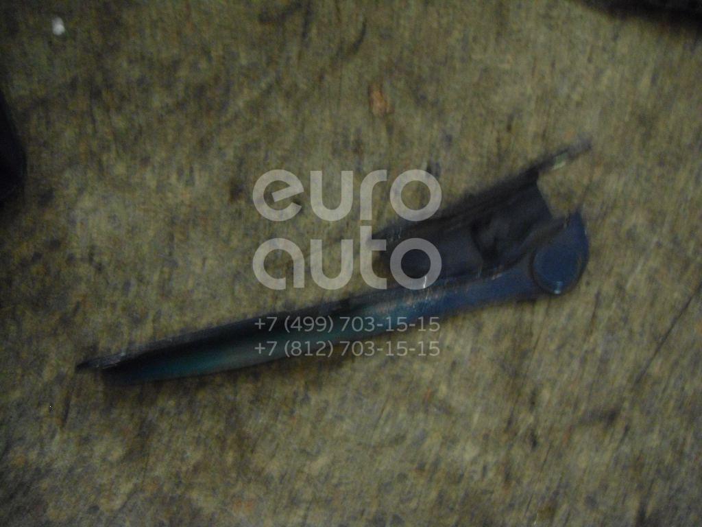 Петля капота левая для Volvo S40 1995-1998;V40 1995-1998;S40 1998-2001;V40 1998-2001;S40 2001-2003;V40 2001-2004 - Фото №1