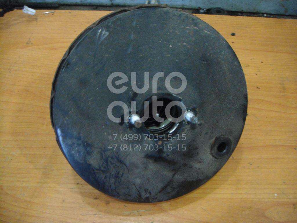 Усилитель тормозов вакуумный для Volvo S40 1995-1998 - Фото №1