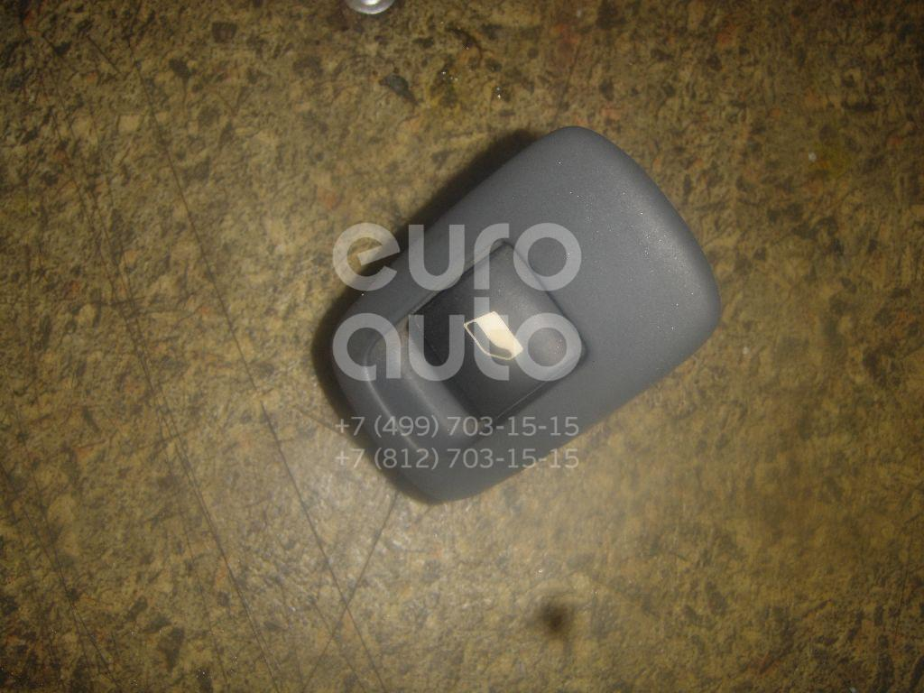 Кнопка стеклоподъемника для Citroen C5 2005-2008 - Фото №1