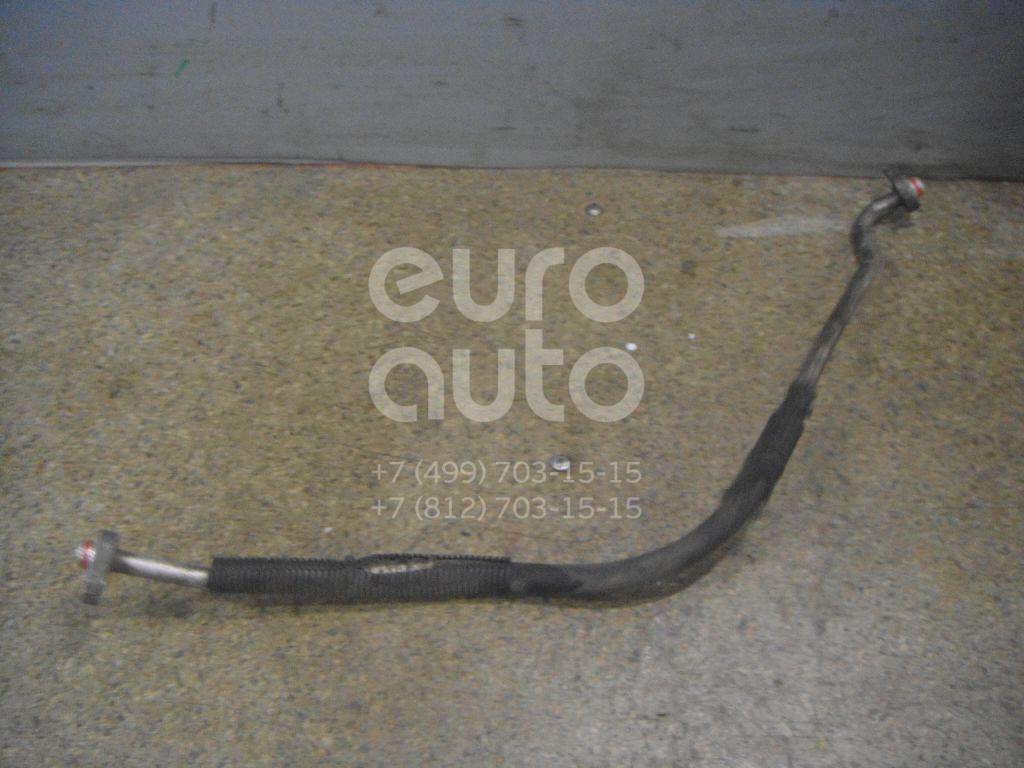 Трубка кондиционера для Chrysler PT Cruiser 2000-2010 - Фото №1