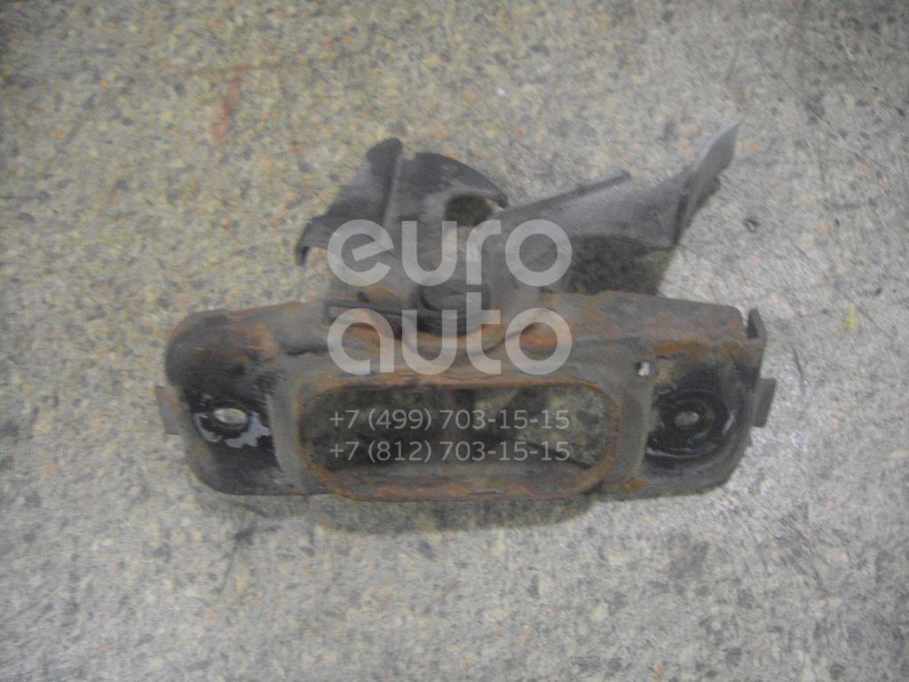Крючок капота для Chrysler,Dodge PT Cruiser 2000-2010;Durango 1998-2004 - Фото №1