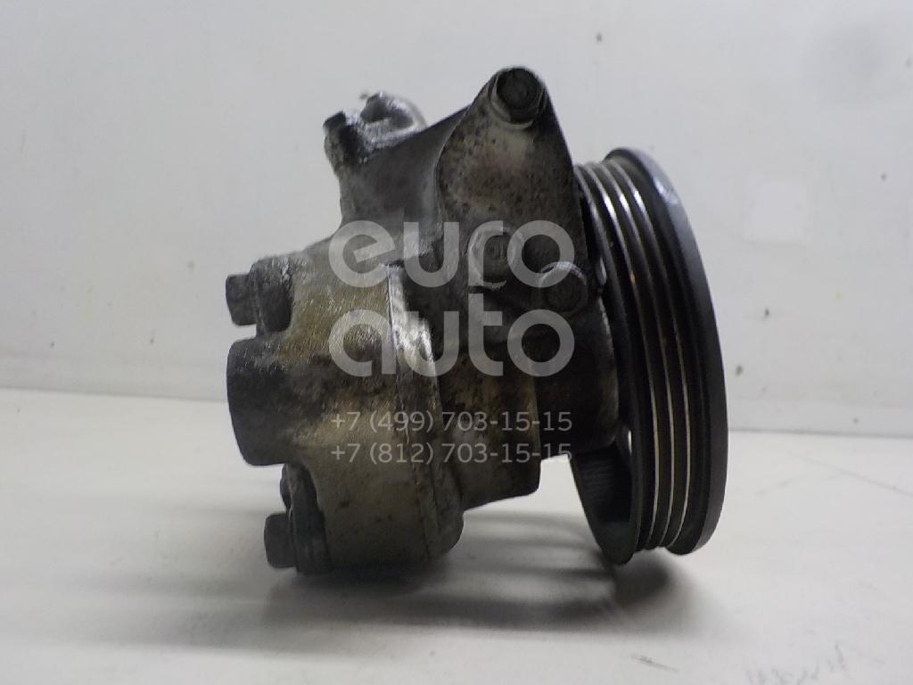 Купить Насос гидроусилителя Honda Civic (MA, MB 5HB) 1995-2001; (56110P1K004)