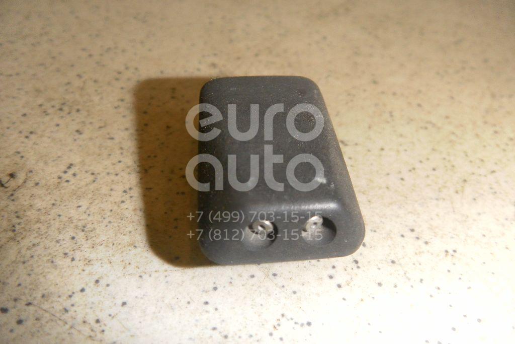 Форсунка омывателя лобового стекла для Audi A4 [B5] 1994-2001 - Фото №1