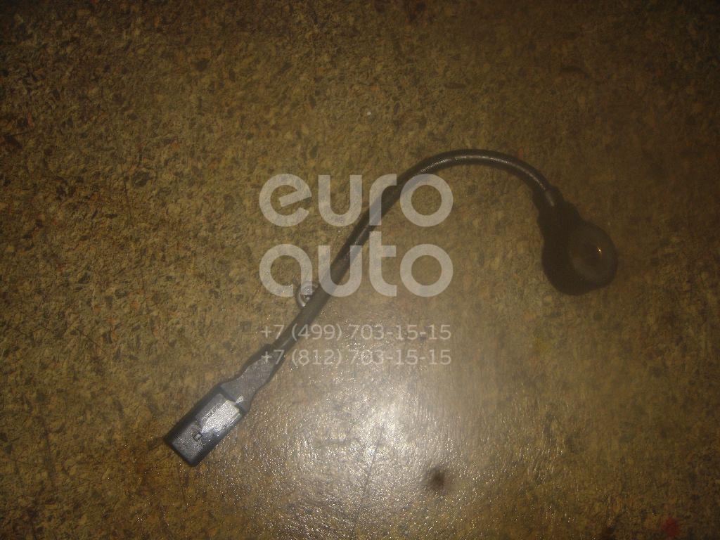 Датчик детонации для Citroen,Peugeot C5 2005-2008;C4 2005-2011;807 2002-2012;307 2001-2007;308 I 2007-2015;C4 Picasso 2006-2014 - Фото №1