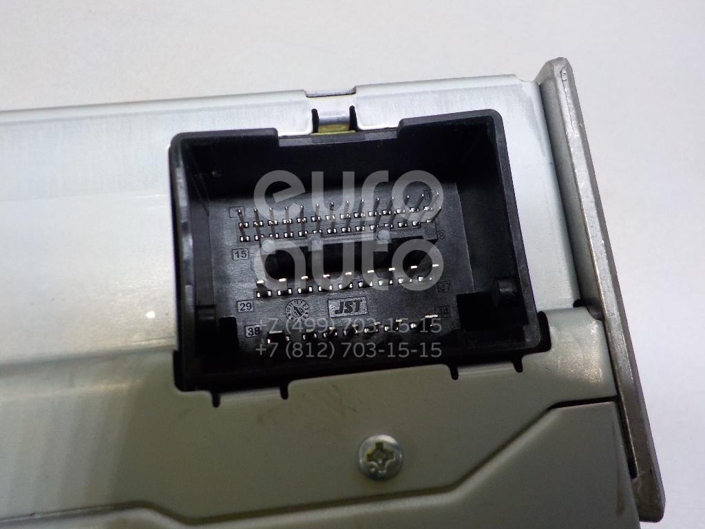 Купить Магнитола Chevrolet Orlando 2011-2015; (23210023)