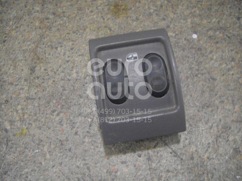 Блок управления стеклоподъемниками для Chrysler PT Cruiser 2000-2010 - Фото №1